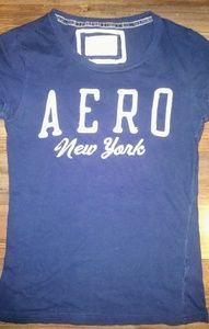 5/25$ Aero Tee